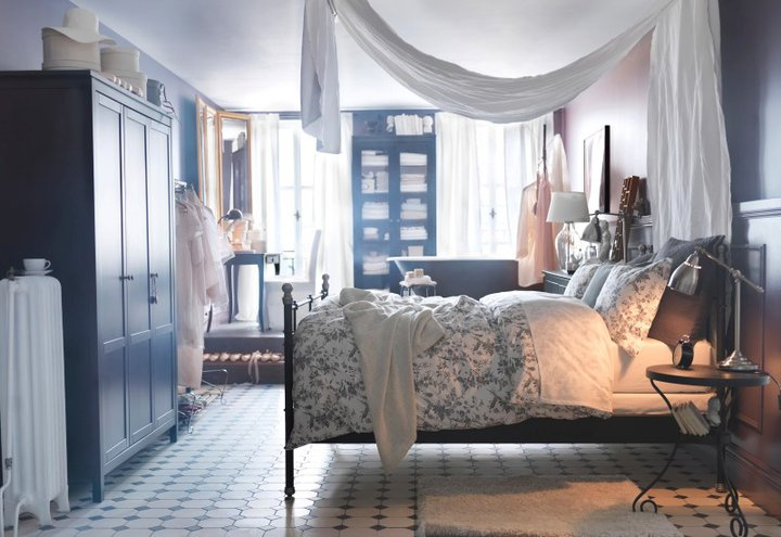 Inspiracion Dormitorios: Inspiración decoración dormitorios ...
