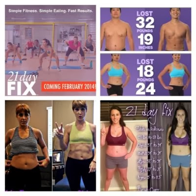 21 day fix results, 21 day fix challenge group, portion control, loose weight quick, diet
