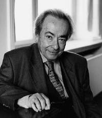 George Steiner - Humanidad y capacidad literaria