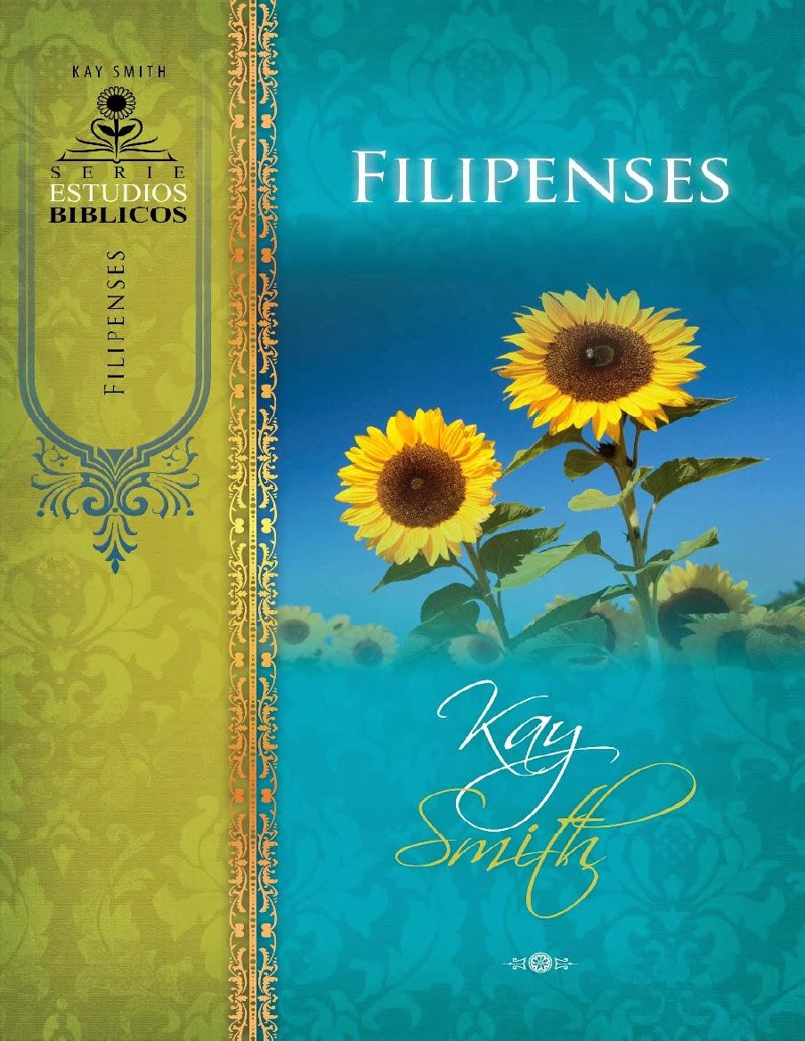 Kay Smith-Filipenses-