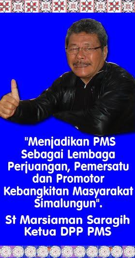 HB DPP PMS Medan