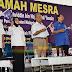 Khalid Berahim Senggugut, Azmin Ali Muntah Darah Bila Tahu TPM Melawat Selangor Semalam.