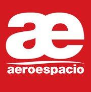 AEROESPACIO EDICIONES...