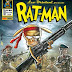 Recensione: Rat-Man Collection 70
