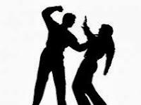 Tips Beladiri Praktis Saat Terpaksa Harus Berkelahi