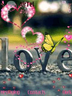 wallpapers love free hd  Mobile wallpapers love animated