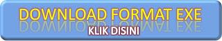 http://www.ziddu.com/download/21065202/FisikaXIIB.exe.html