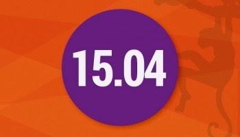 Instalar Ubuntu 15.04 Vivid Vervet junto a Windows 8, tutorial ubuntu 15.04, primeros pasos ubuntu 15.04