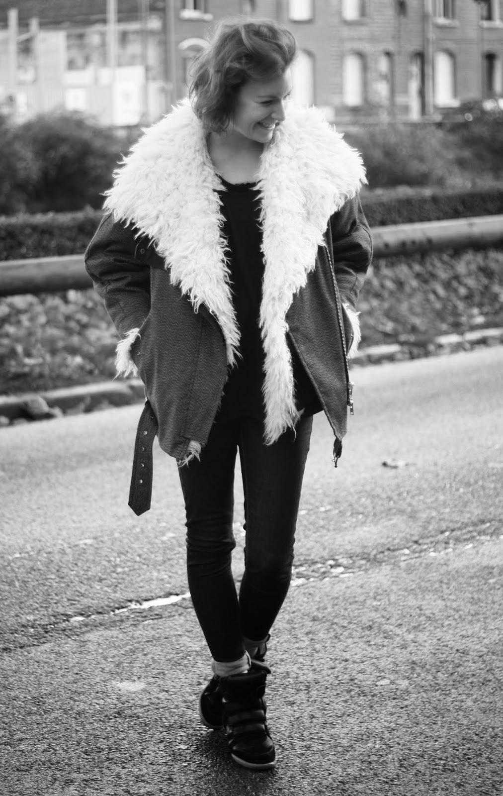 blog mode lille madeinfaro