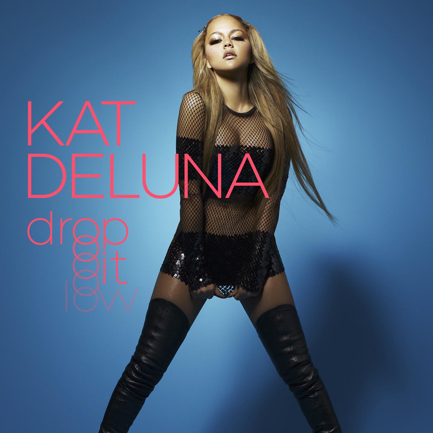 Kat Deluna Full Sex Tape