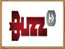 canal buzz rojo online en directo