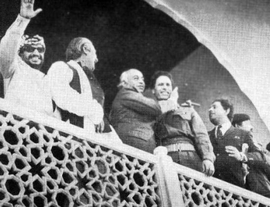 muslim-leaders-in-lahore-pakistan