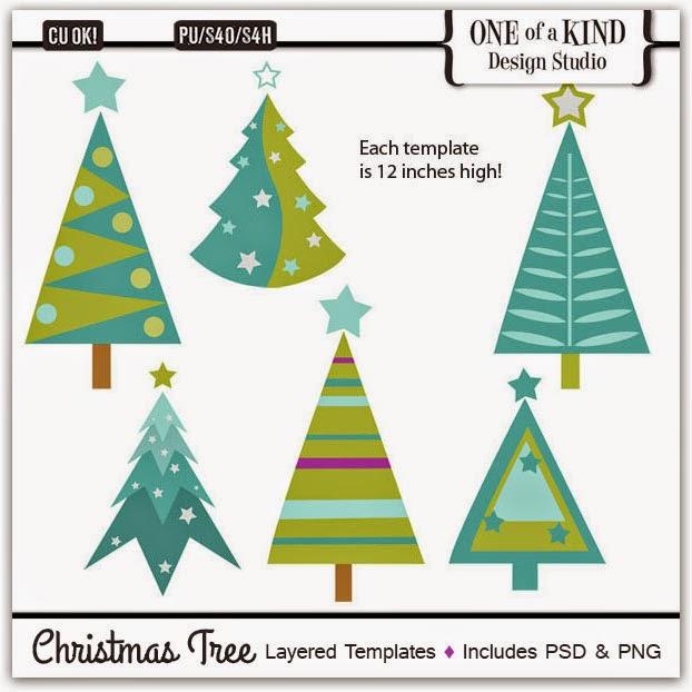 http://2.bp.blogspot.com/-2JXcWt9csFU/VHDtklYjPTI/AAAAAAAAC14/PxaUrpeW7Xk/s1600/OneofaKindDS_CU-ChristmasTree_Templates.jpg