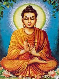 Lord Buddha Avatar-Lord Varaha Avatar, Sanat Kumar (Brahma Manas Putra), Adi-Purush Avatar, Sage Narada Avatar, Sage Nara-Narayana Avatar, Sage Kapila Avatar, Lord Dattatraya Avatar, Lord Yagya Deva Avatar, Rishabh Avatar, Prithu Avatar, Lord Matsya Avatar, Lord Kurma Avatar, Lord Dhanvanatari Avatar, Mohini Avatar, Lord Narsimha Avatar, Lord Hayagreeva Avatar, Lord Vamana Avatar, Lord Parshurama Avatar, Sage Vyasa Avatar, Lord Rama Avatar, Lord Balarama Avatar, Lord Krishna Avatar, Lord Buddha Avatar, Lord Kalki Avatar,