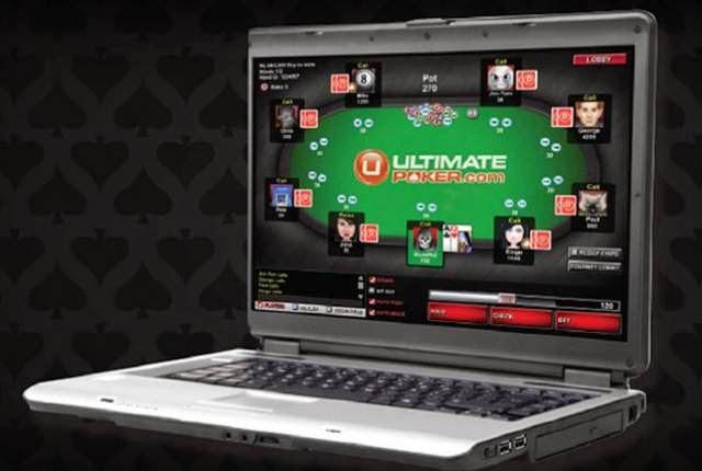 Cahayapoker.com Agen Judi Poker dan Domino Uang Asli Online Indonesia Terpercaya