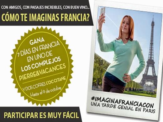 http://concurso.imaginafrancia.com/desktop/