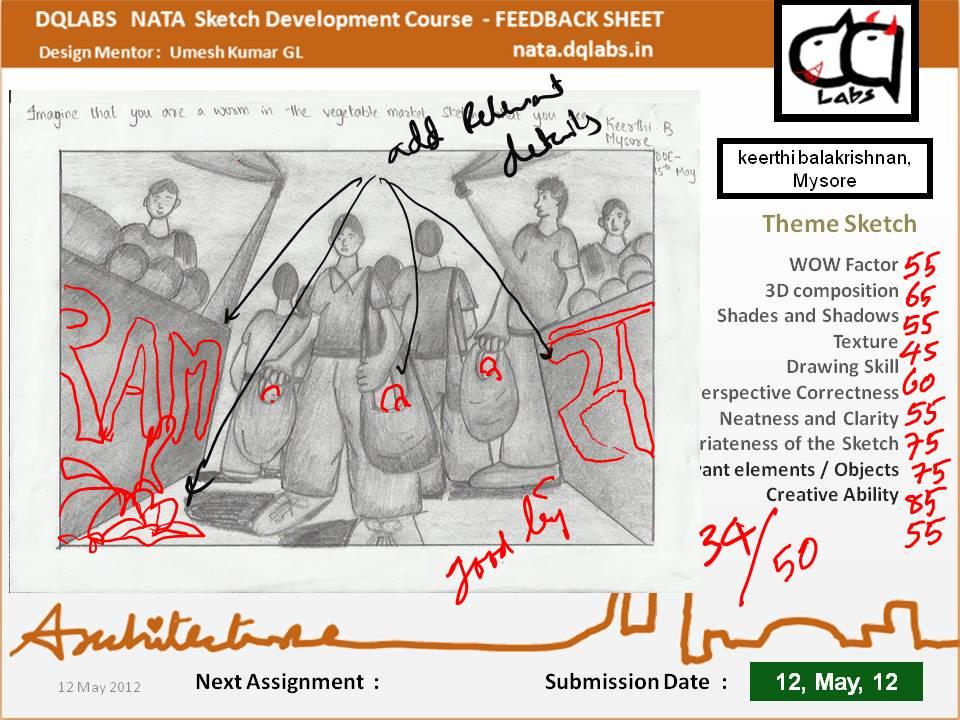 nata exam paper 2017 pdf