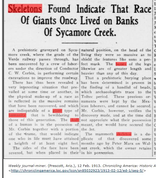 1913.02.12 - Weekly Journal-Miner