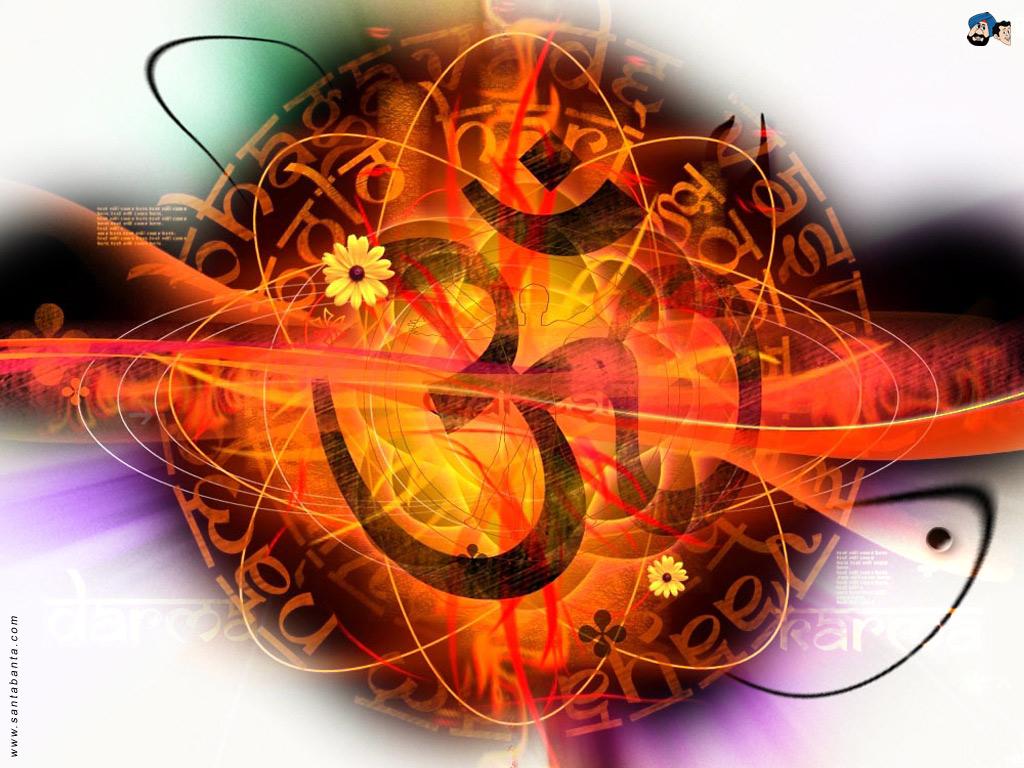 http://2.bp.blogspot.com/-2Je3t5vfj90/Th7gHKe9MKI/AAAAAAAAKK4/hx8YRFyWu9M/s1600/hin1v.jpg