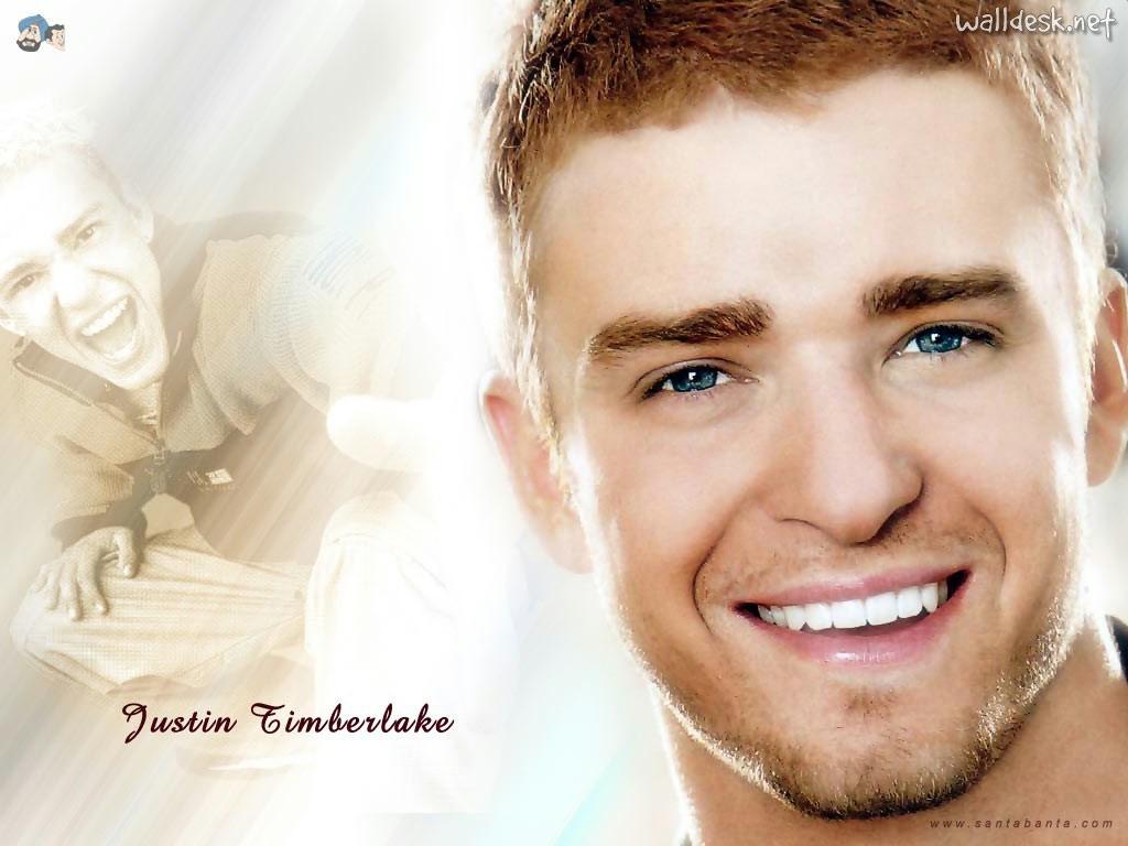 Justin TimberlakeJustin Timberlake