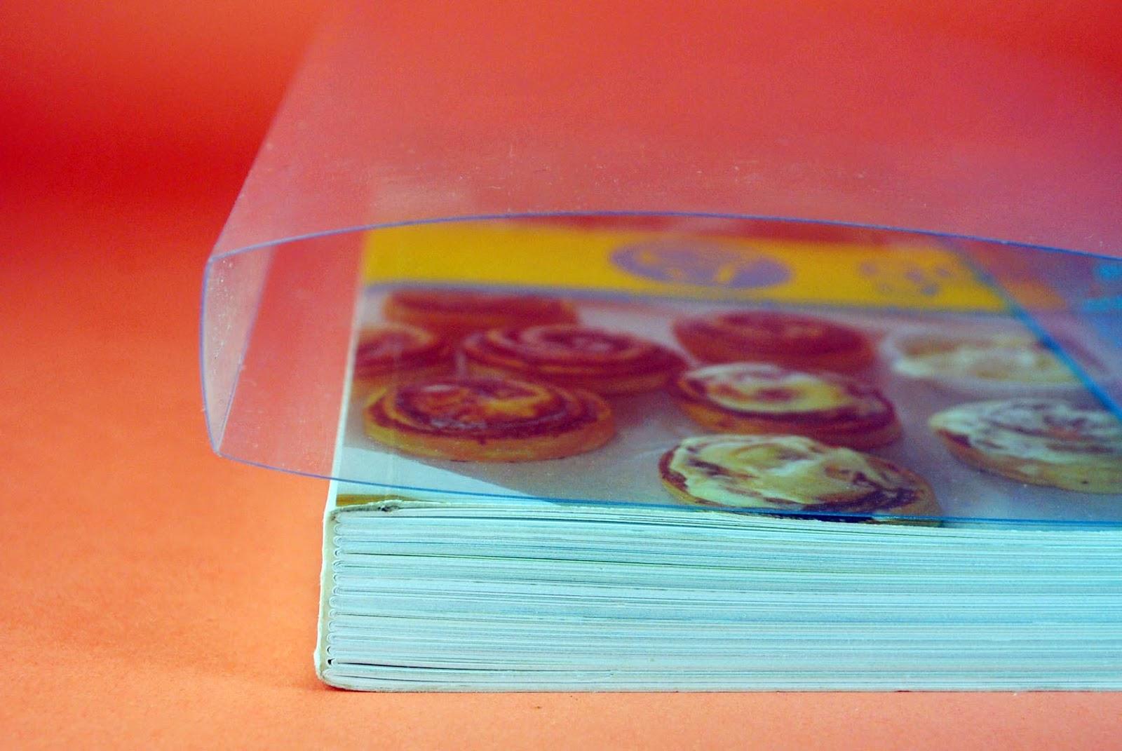 Goldilocks Cake Recipe Book