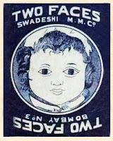 Bombay, 1932