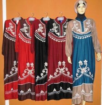 online shop baju muslim murah facebook