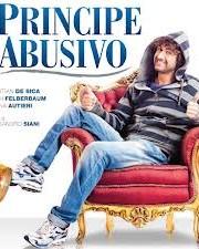 Ver Il principe abusivo (2013) Online