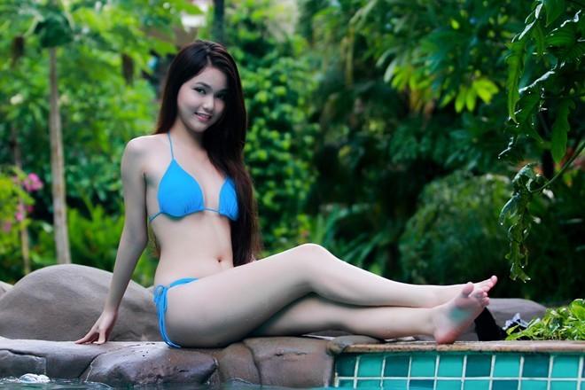 Ngô Quỳnh Nhi 2