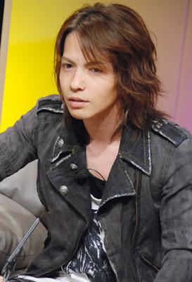 Hydeの画像 p1_10