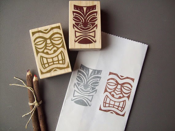https://www.etsy.com/listing/101309473/hawaiian-tikis-rubber-stamps-set-of-2?ref=sr_gallery_21&ga_search_query=hawaii+wedding&ga_page=5&ga_search_type=all&ga_view_type=gallery