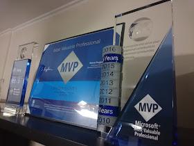 MVP 2017