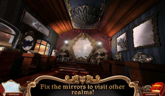 Mirror Mysteries 2 Android Apk Download