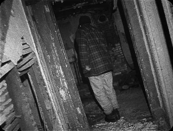 the blair witch project ending  · 'the blair witch project' directors explain the endings searching for the fabled blair witch in the maryland woods was always supposed to end.