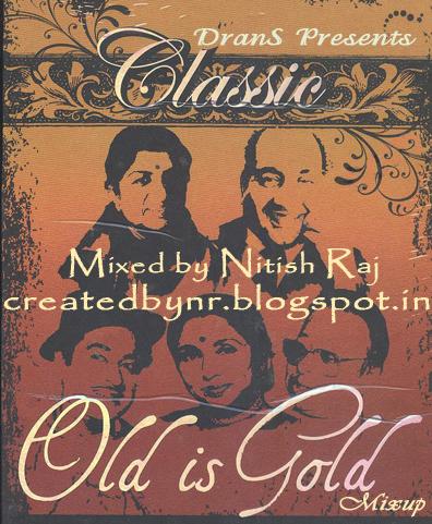 best old hindi dj songs download