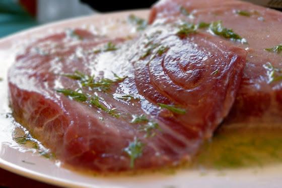 Benefits of a fatty rich diet