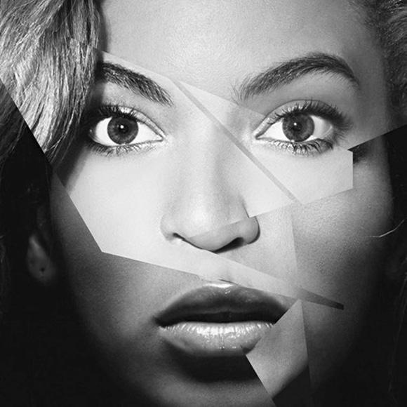 Girls love Beyonce (SBTRKT Edit)