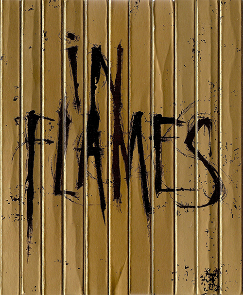 In Flames - Re-Issue 2014 [11 CDs]