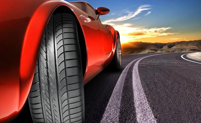 летние шины 2015 рейтинг лучших по тестам За Рулем и новинки