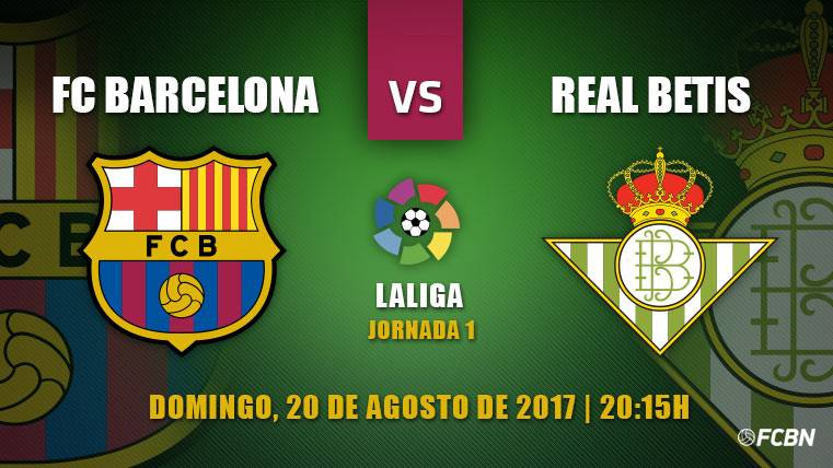 Image Result For Partido Barcelona Vs Real Betis En Vivo Gratis