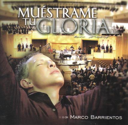 ABRE MIS OJOS OH CRISTO Chords - Danilo Montero | E-Chords
