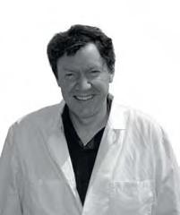 Professor Stig Steen