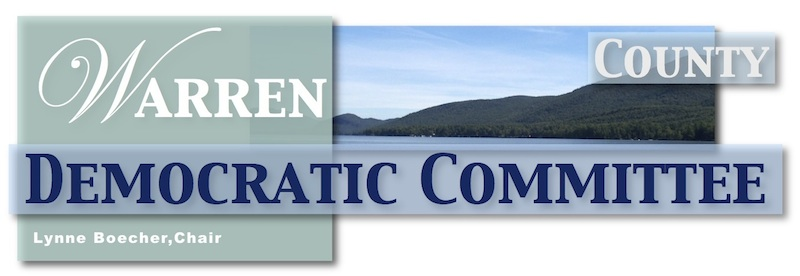 Warren County, New York Democratic Committee