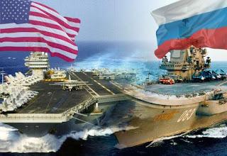 la-proxima-guerra-armada-de-eeuu-y-rusia-ataque-misiles-contra-siria-desde-españa