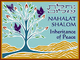 Nahalat Shalom
