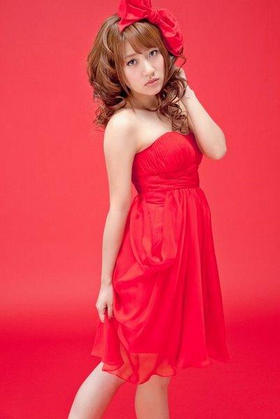 Fan-Weh Vol.469 Minami Takahashi 05020
