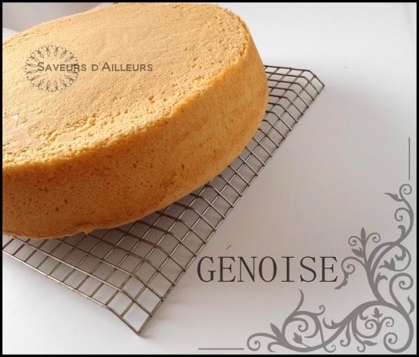 http://www.saveursdailleurs.pro/article-genoise-pratique-et-inratable-122610067.html