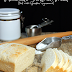 Homemade Sandwich Bread - Grandma Sycamore's Copycat