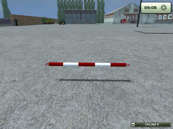 simulator 2013 gmc trucks html autos weblog farming simulator 2013
