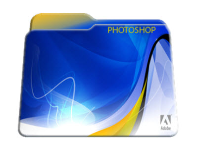 full download photoshop cs6 terbaru 2011 serial number free photoshop